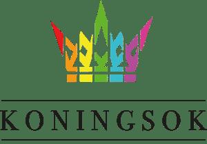 Logo_Koningsok