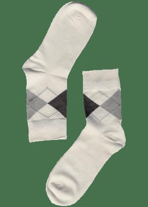 bamboe-sokken-heren-wit