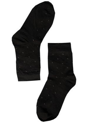 bamboe-sokken-heren-strepen