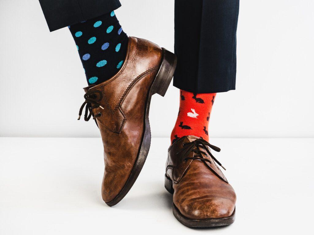 leuke-vrolijke-sokken-heren