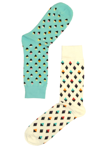 Ruitjes-wit-sokken-bundel