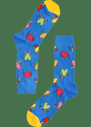 renennde-hartjes-blauw
